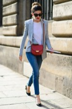 Unique Work Outfit Ideas For Summer And Spring28
