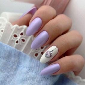 Vintage Nail Polish Ideas For 201903