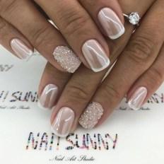 Vintage Nail Polish Ideas For 201943