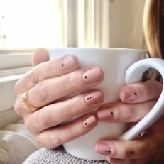 Vintage Nail Polish Ideas For 201944