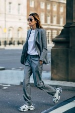 Charming Sneakers Shoes Ideas For Street Style 201908