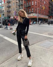Charming Sneakers Shoes Ideas For Street Style 201910