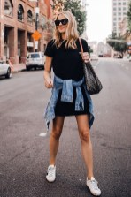 Charming Sneakers Shoes Ideas For Street Style 201911