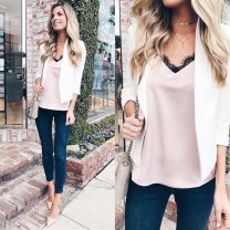Charming Winter Outfits Ideas To Go To Office02