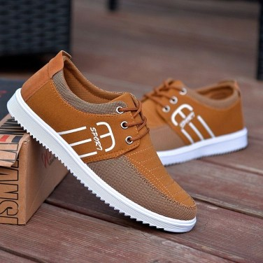 Cool Shoes Summer Ideas For Men That Looks Cool18