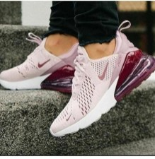 Cool Shoes Summer Ideas For Men That Looks Cool24
