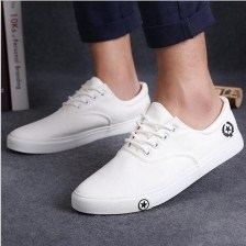 Cool Shoes Summer Ideas For Men That Looks Cool26