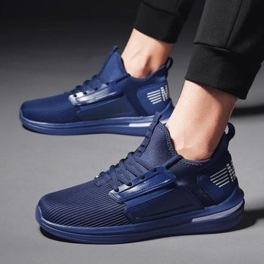 Cool Shoes Summer Ideas For Men That Looks Cool38