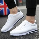 Cool Shoes Summer Ideas For Men That Looks Cool40