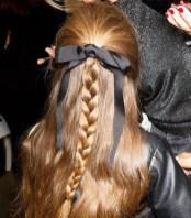 Cute Hair Styles Ideas For School26