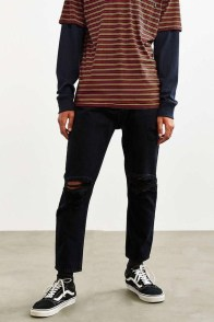 Fabulous Fall Outfit Ideas For Men To Copy Right Now14