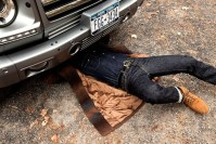 Flawless Men Black Jeans Ideas For Fall33