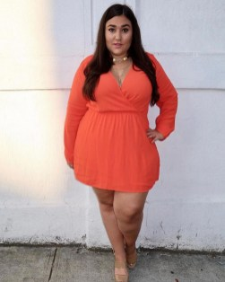 Glamour Summer Fashion Trends Ideas For Plus Size14