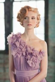 Latest Gatsby Hairstyles Ideas For Short Hair05