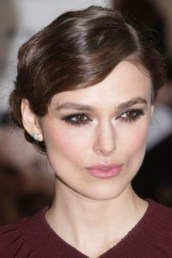 Latest Gatsby Hairstyles Ideas For Short Hair11