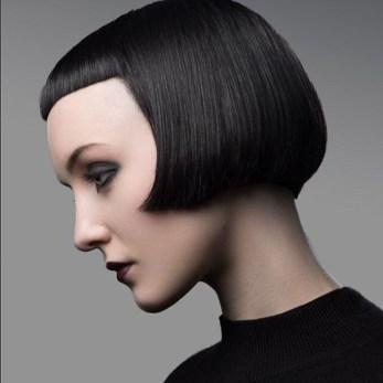 Latest Gatsby Hairstyles Ideas For Short Hair36