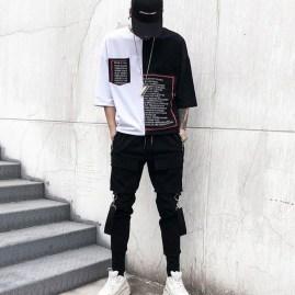 Magnificient Men Fashion Ideas To Look Elegant02
