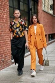 Magnificient Men Fashion Ideas To Look Elegant04