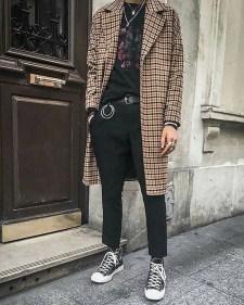 Magnificient Men Fashion Ideas To Look Elegant10