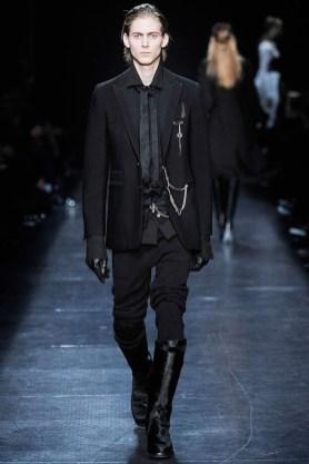Magnificient Men Fashion Ideas To Look Elegant15