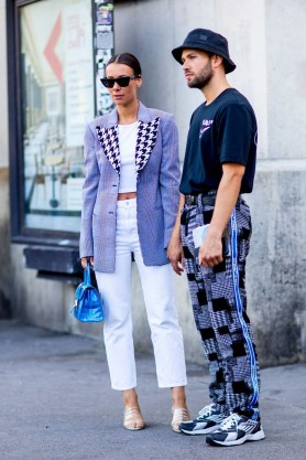 Magnificient Men Fashion Ideas To Look Elegant17