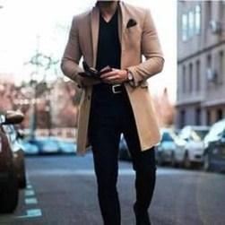 Magnificient Men Fashion Ideas To Look Elegant20