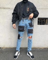 Magnificient Men Fashion Ideas To Look Elegant21