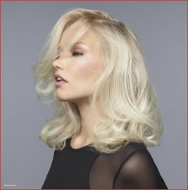 Newest Blonde Short Hair Styles Ideas For Females 201931