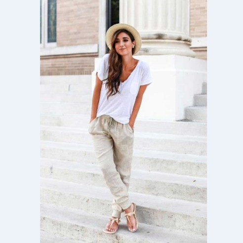 Pretty Summer Outfits Ideas That You Must Try Nowaday37