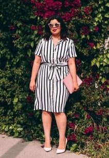Trendy Plus Sized Style Ideas For Women20