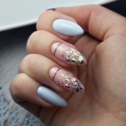 Astonishing Nail Art Tutorials Ideas Just For You42