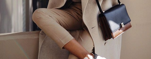 Attractive Sneakers Outfit Ideas For Fall And Winter24