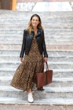 Charming Outfit Ideas That Perfect For Fall To Try43