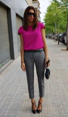 Comfy Tops Ideas That Are Worth For Girls02