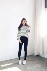 Comfy Tops Ideas That Are Worth For Girls04