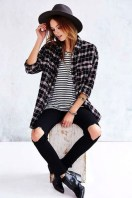 Comfy Tops Ideas That Are Worth For Girls08