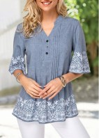 Comfy Tops Ideas That Are Worth For Girls10