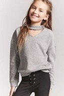 Comfy Tops Ideas That Are Worth For Girls28