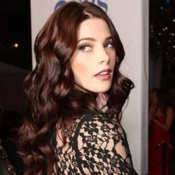 Elegant Brunette Hairstyles Ideas For Lovely Women20