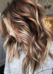 Elegant Brunette Hairstyles Ideas For Lovely Women29