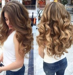 Gorgeous Prom Hairstyles Ideas For Women You Must Try13
