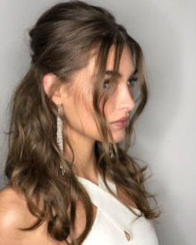 Gorgeous Prom Hairstyles Ideas For Women You Must Try19