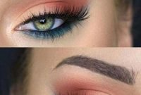 Magnificient Makeup Ideas For Beginner To Try This Year03