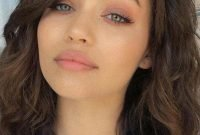 Magnificient Makeup Ideas For Beginner To Try This Year16