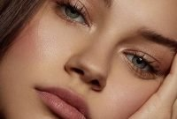 Magnificient Makeup Ideas For Beginner To Try This Year33