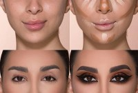 Magnificient Makeup Ideas For Beginner To Try This Year35