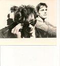 band-1983