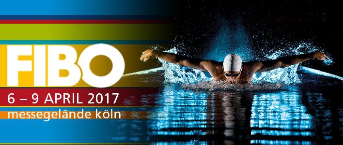 FIBO 2017 Abschlussbericht – Mehr als 150.000 Besucher kommen nach Köln