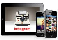 Instagram apps for business