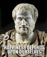 Aristotle Happiness In Life Create A Bucket List